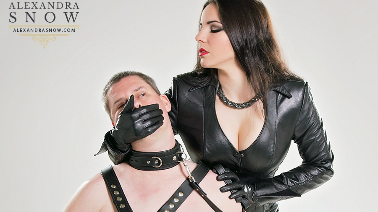 ALS-20141228-01-LDP-LeatherWithSlave